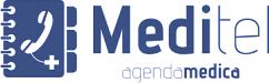 Meditel Agenda Medica