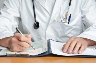 Organizza le visite e le telefonate dei pazienti con questo metodo